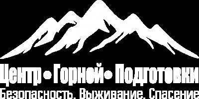 Svitka2020